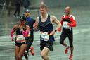 Hamburg-Marathon0188.jpg