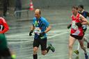 Hamburg-Marathon0189.jpg