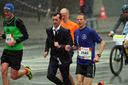 Hamburg-Marathon0194.jpg