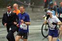 Hamburg-Marathon0197.jpg