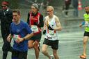 Hamburg-Marathon0201.jpg