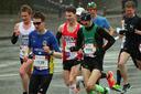 Hamburg-Marathon0209.jpg