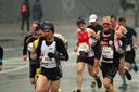 Hamburg-Marathon0217.jpg