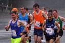Hamburg-Marathon0225.jpg