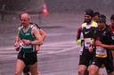 Hamburg-Marathon0233.jpg