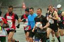 Hamburg-Marathon0234.jpg