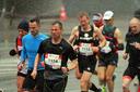 Hamburg-Marathon0237.jpg