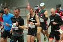 Hamburg-Marathon0238.jpg