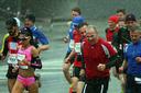 Hamburg-Marathon0247.jpg