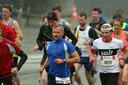Hamburg-Marathon0252.jpg