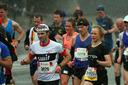 Hamburg-Marathon0256.jpg