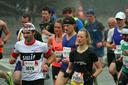 Hamburg-Marathon0257.jpg