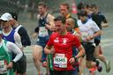 Hamburg-Marathon0261.jpg