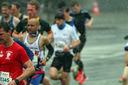 Hamburg-Marathon0264.jpg