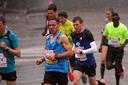 Hamburg-Marathon0268.jpg