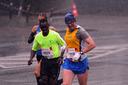Hamburg-Marathon0272.jpg