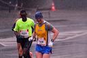 Hamburg-Marathon0273.jpg