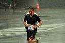 Hamburg-Marathon0275.jpg