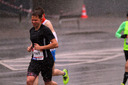 Hamburg-Marathon0277.jpg