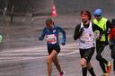 Hamburg-Marathon0280.jpg