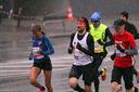 Hamburg-Marathon0282.jpg