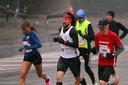 Hamburg-Marathon0283.jpg