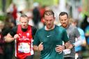 Hamburg-Marathon2382.jpg