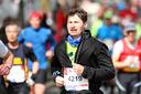 Hamburg-Marathon2387.jpg