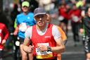 Hamburg-Marathon2390.jpg