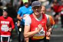 Hamburg-Marathon2392.jpg