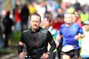 Hamburg-Marathon2393.jpg