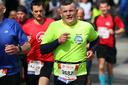 Hamburg-Marathon2399.jpg