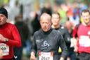 Hamburg-Marathon2403.jpg