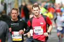 Hamburg-Marathon2406.jpg