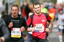 Hamburg-Marathon2407.jpg