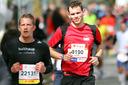 Hamburg-Marathon2408.jpg