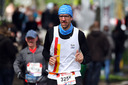 Hamburg-Marathon2411.jpg