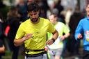 Hamburg-Marathon2416.jpg