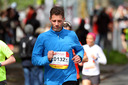 Hamburg-Marathon2419.jpg