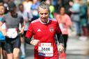 Hamburg-Marathon2423.jpg