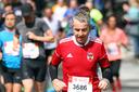 Hamburg-Marathon2425.jpg
