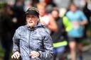 Hamburg-Marathon2426.jpg