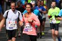 Hamburg-Marathon2429.jpg