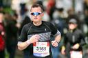 Hamburg-Marathon2438.jpg