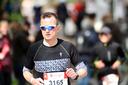 Hamburg-Marathon2439.jpg