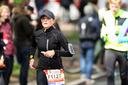 Hamburg-Marathon2441.jpg