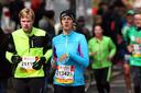 Hamburg-Marathon2444.jpg