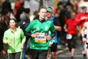 Hamburg-Marathon2446.jpg