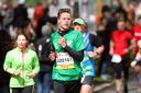 Hamburg-Marathon2448.jpg