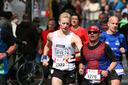 Hamburg-Marathon2449.jpg